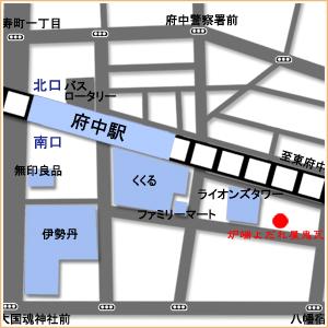 map_fuchu_s.jpg